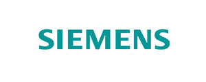 04 - تعمیرات لوازم خانگی زیمنس - SIEMENS