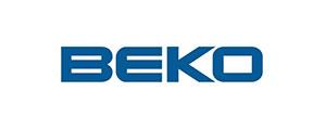 12 - تعمیرات لوازم خانگی بکو - BEKO