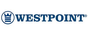 westpoint - تعمیرات لوازم خانگی بکو - BEKO