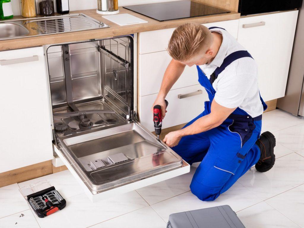 Bosch Appliance Repair 1024x768 - تعمیرات لوازم خانگی بوش - BOSCH