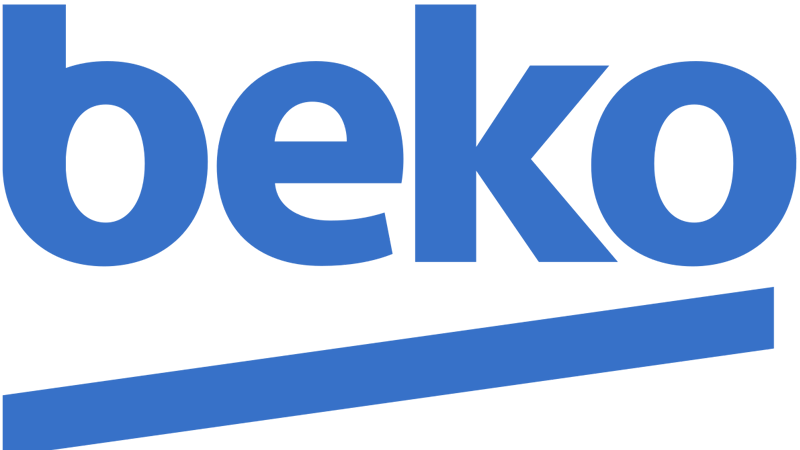 beko history - تعمیرات لوازم خانگی بکو - BEKO