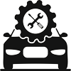 service 1 - خطاهای کلی در ظرفشویی کنوود