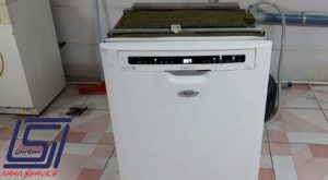 washing machine wirpol 300x165 - تعمیرات لوازم خانگی ویرپول در کرج - Whirepool