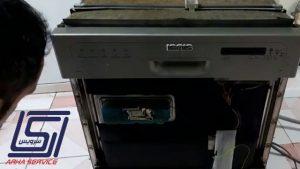 ignis service 300x169 - تعمیرات لوازم خانگی اگنس - IGNIS